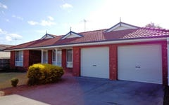 7 Misten Court, Lara VIC