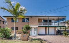 38 Lavinia Street, Sunnybank QLD