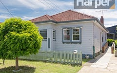 89 Fleming St, Wickham NSW