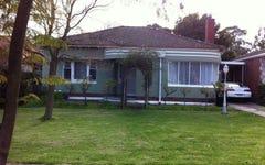 25 Strathspey Avenue, Hazelwood Park SA