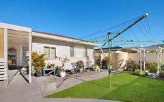 3A Oxley Rd, Killarney Vale NSW