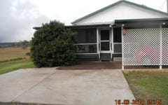 263 Boland Road, Ramsay QLD