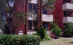 10/74 Auburn Road, Hawthorn VIC