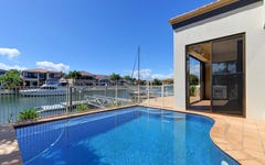 11A The Sovereign Mile, Sovereign Islands QLD