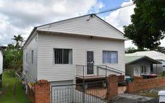 38B Laura Street, Highgate Hill QLD