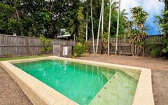 15 Oleary Street, Bungalow QLD