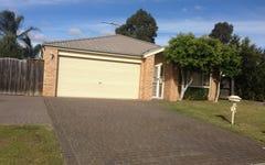 53 John Kidd Drive, Blair Athol NSW