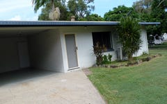 Unit 2, 5 Geoffrey Thomas Drive, Bucasia QLD