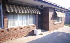 4/209 Plummer Street, South Albury NSW