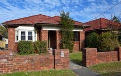 51 Stewart Avenue, Hamilton NSW