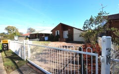 60 Waikanda Crescent, Whalan NSW