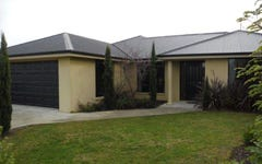13 Myrtle Road, Youngtown TAS