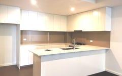 217-221 Carlingford Road, Carlingford NSW