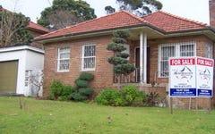 26 George Ave, Lidcombe NSW