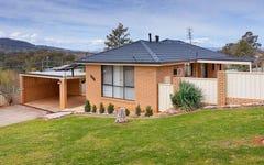 520 Munro Street, Hamilton Valley NSW