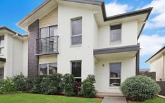 17 Lockheed Avenue, Middleton Grange NSW