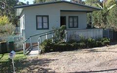 53 Yarrawonga Park Road, Yarrawonga Park NSW
