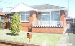 32 Park Street, Merrylands NSW