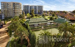 1406/91B-101 Bridge Road, Westmead NSW