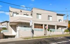 10/442-444 King Georges Road, Beverly Hills NSW