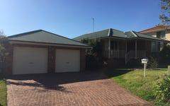 32 Downes Drive, Albion Park NSW
