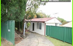 2/21a Dunkley Pde, Mount Hutton NSW