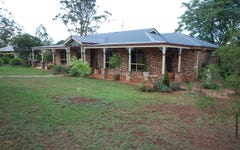 Address available on request, Cabarlah QLD