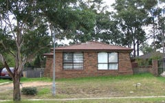 156 James Cook Drive, Kings Langley NSW