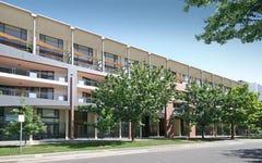 107/66 Allara Street, City ACT