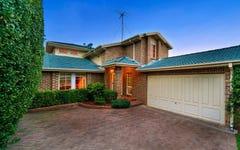 6 Highgate Place, Cherrybrook NSW