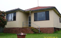 585 Main Road, Glendale NSW