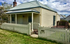 6 Princes Street, Ballarat East VIC