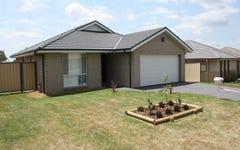56 Zinfandel Ct, Cessnock NSW