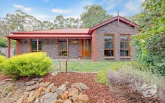 88 Sheoak Road, Crafers West SA