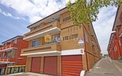 11/8 Fairmount Street, Lakemba NSW