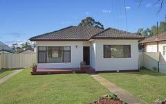 5 Edmondson st, St Marys NSW
