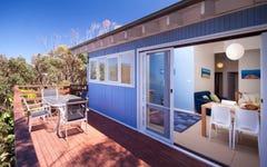 23 Belbourie Crescent, Boomerang Beach NSW