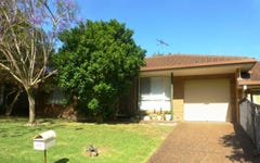 2/2 IMPERIAL CLOSE, Floraville NSW