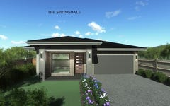 HL208 TERRY RD, Box Hill NSW