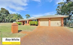 2 Field View, Bullsbrook WA