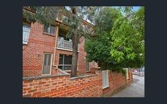55 Grose Street, North Parramatta NSW