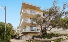6/106 Beach Street, Coogee NSW