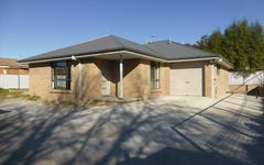 10D Windred Street, Bletchington NSW