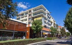 304/33 Main Street, Rouse Hill NSW
