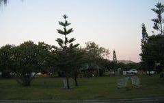 Unit 2/98 Pacific Boulevard, Buddina QLD