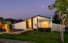 28 Mossberry Avenue, Junction Hill NSW