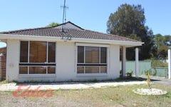 16 Norma Crescent, Woy Woy NSW