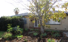 10 Greenloop Crescent, Huntfield Heights SA