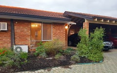 9/4 Lee Place, Noranda WA