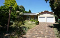 43 Green Lane,, Orange NSW